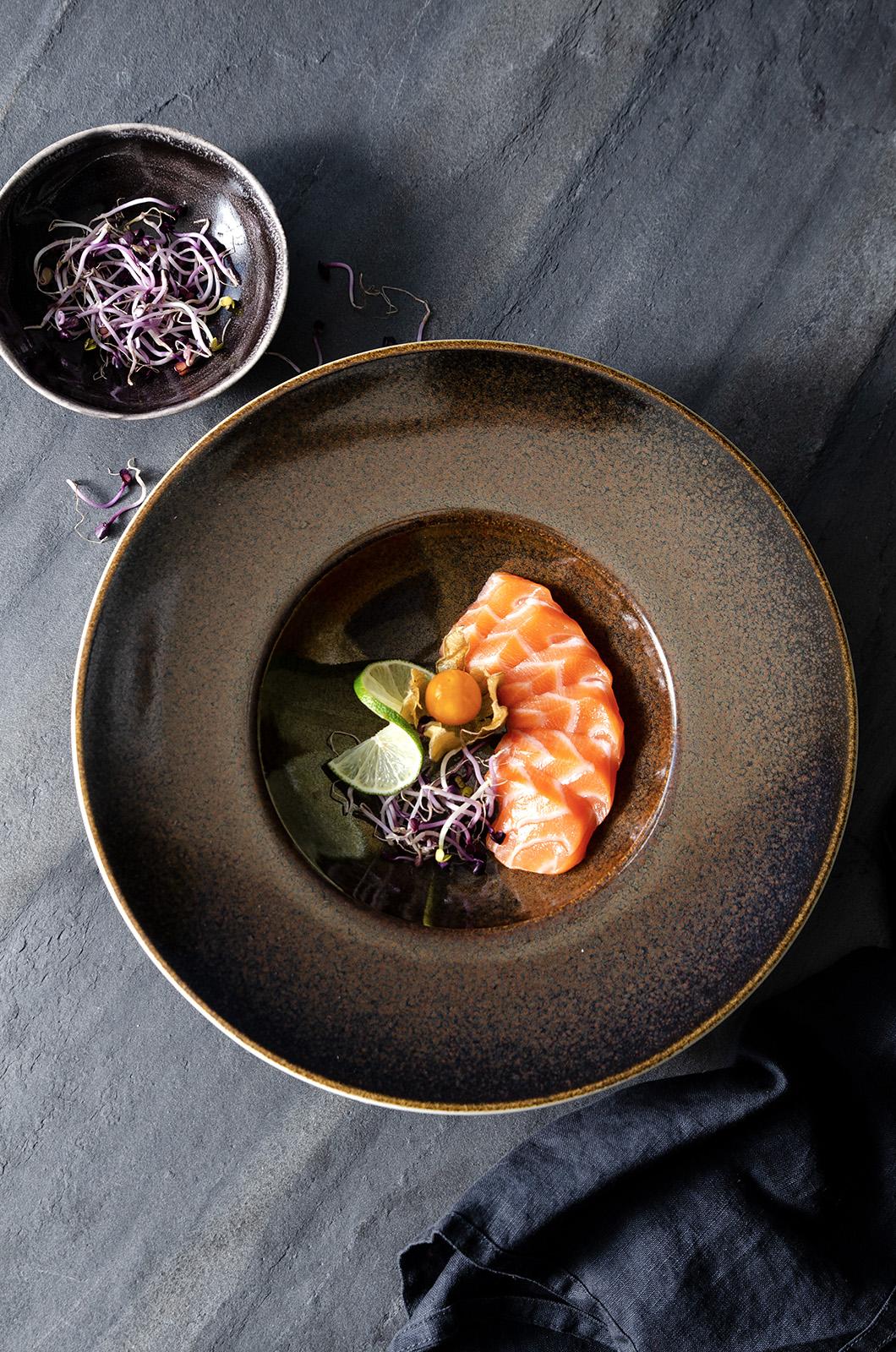 sashimi_salmone2